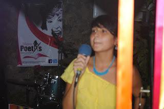 Grito de Mujer 2012 en Barranquilla Colombia