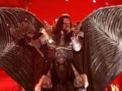 Mejores Temas Eurovisión (XIII) ¡It's tie!