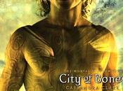 Fecha estreno Cazadores sombras: Ciudad hueso, película