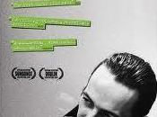 DVD: future unwritten (Julien Temple, 2007)