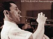Ruby Braff Bethlehem Complete Recordings (2-2)
