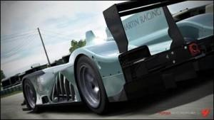 [XBOX]-Llega el pack April Alpinestars a Forza Motorsport 4