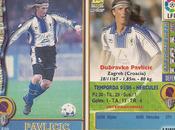 Fallece pavlicic, jugador hercules, salamanca racing ferrol