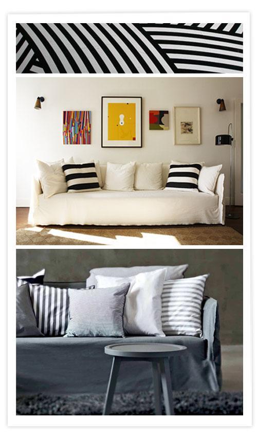 El sof de las mil y una caras paperblog for Sofa baul terraza