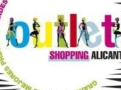 Feria Outlet Alicante