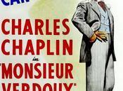 Monsieur Verdoux: asesino necesidad