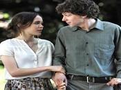 Rome with Love', trailer nueva película Woody Allen