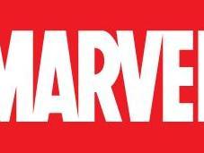 españoles entre nominados Marvel para premios Eisner 2012