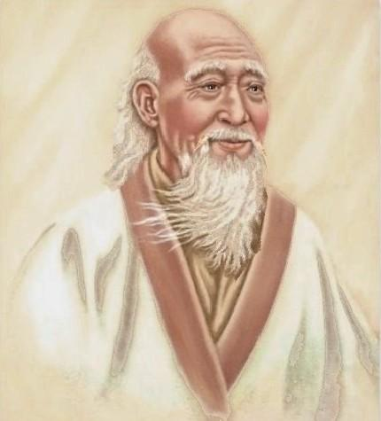 lao-tzu machiavelli essays Free lao tzu papers, essays, and research papers lao-tzu machiavelli literature leadership essays] 626 words (18 pages) better essays.