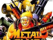 Metal Slug (Arcade)