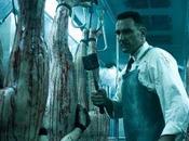 """Cuento: Tren Carne Medianoche· tomado :""""Los Libros Sangrientos Clive Barker"""