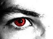 Cuentacuentos pelea ojos rojos