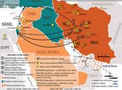 Guerra contra Irán, peligro pasado