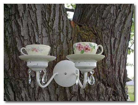 Te invito a una taza de té