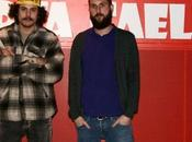 'Hay buenos grupos rock castellano, pero falta frescura', Pablo Pepo Desakato