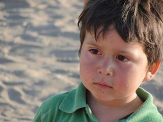 'Los mitos del autismo'