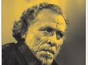 Charles Bukowski Ausencia héroe (reseña)