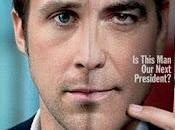idus marzo, nueva película Clooney