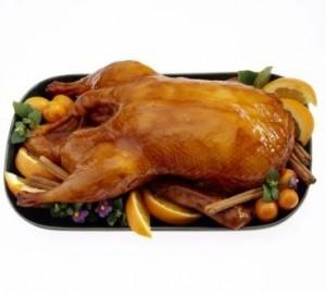 Alimentos prohibidos para el colesterol paperblog - Alimentos prohibidos para el colesterol malo ...