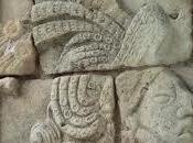Exhibirán EEUU piezas prehispánicas México antiguo