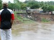 menores años mueren ahogados Manoguayabo