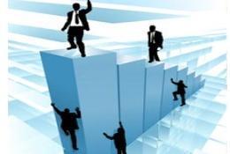 El 64% de los emprendedores que fracasan no vuelven a intentarlo