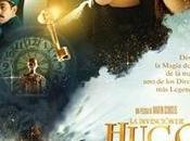 Hugo, invención Hugo última película Martin Scorsese