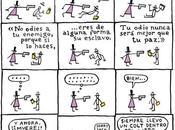 Cuttlas Borges