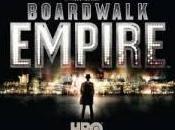 Boardwalk Empire Mafia historia norteamericana.