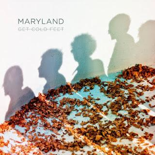 MARYLAND / GET COLD FEET