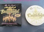 piel Candelight Faced