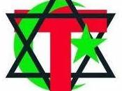 antisemitismo contra Judíos renace España. Cristianos musulmanes podemos vivir juntos nuevo este Judaísmo, humanista, moderno liberal.