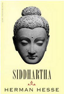 essays on siddhartha by herman hesse