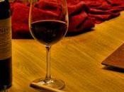 Algarve Wine Tour 2012 Hotel Alba Villas