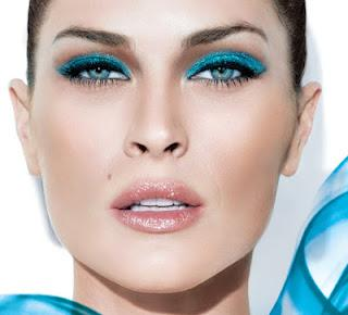 Maybelline-Eye Studio Color Tatoo