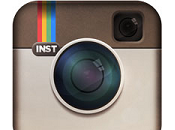 Instagram, éxito total Android