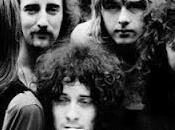 Fleetwood live boston party (1970)