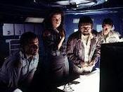Cinecritica: Alien, Octavo Pasajero