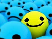 Tips para mantener actitud mental positiva