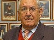 Luís Rentero creador Torneo Linares confía reanude 2013