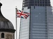 Londres tendrá edificio alto Europa Universal Destinos (Torre Shard, Renzo Piano)