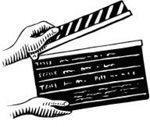 Lista documentales compartir moderación
