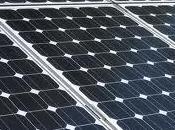 Asia, futuro energía solar 2012