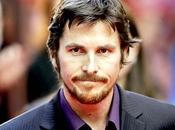 Christian Bale Cassey Affleck Furnace
