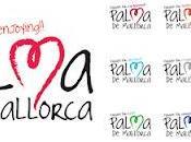Nueva marca turística Palma Mallorca