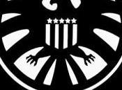 Kevin Feige Louis D'Esposito hablan sobre papel S.H.I.E.L.D. Vengadores