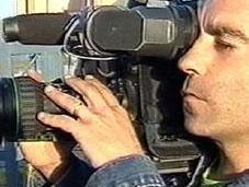 Nueve años tras asesinato José Couso