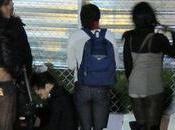 ESPAÑA: gran 'campeón' europeo prostitución