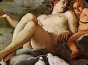 Annibale Carracci (Bolonia, 1560 Roma, 1609)