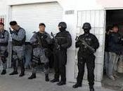 Detuvieron mujer jefe narco buscado mundo